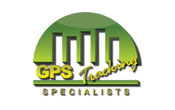 GPS Tracking Specialists LLC